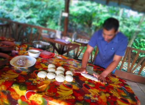 cucina ayurvedica