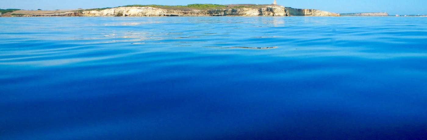 Vacanza benessere Sardegna