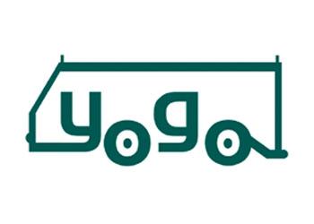 yogabus