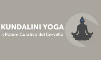 Corso Online Kundalini Yoga